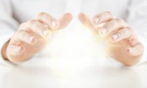 kocaeli izmit bioenerji terapisi tedavisi-18-min